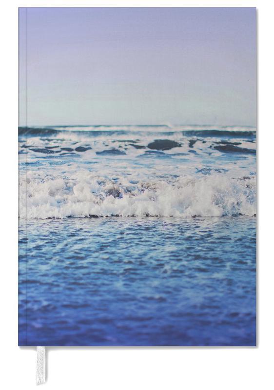 Indigo Waves agenda