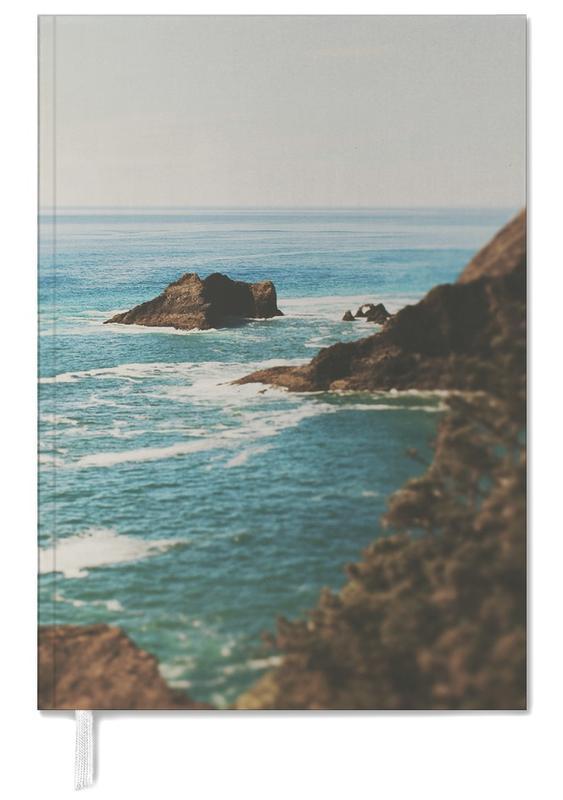 Oregon Coast -Terminplaner