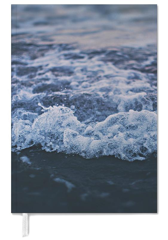 Waves agenda