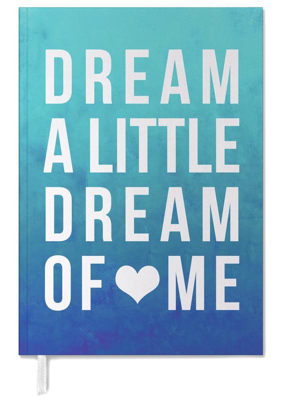 Dream Blue agenda