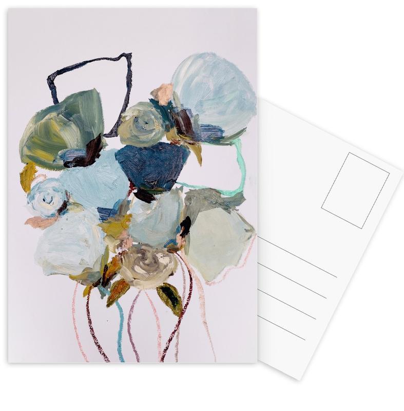 Bloom 0831 cartes postales