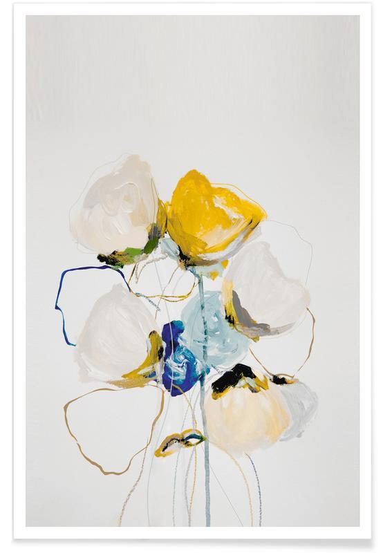 Bloom 1218 affiche
