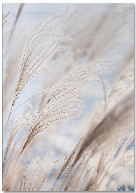 Grass 5 -Notizblock