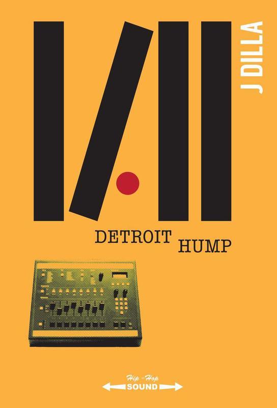Detroit Hump Acrylic Print