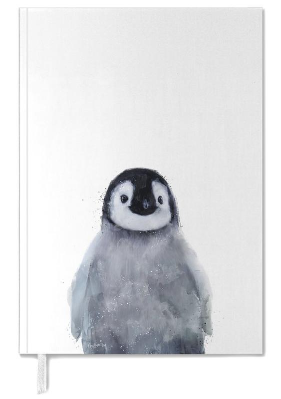 Little Penguin -Terminplaner
