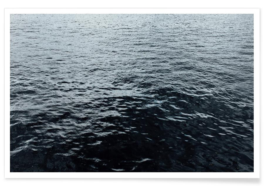Terra Titanic affiche