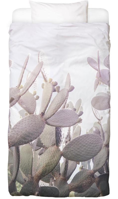 Desert Prince 2 Bed Linen