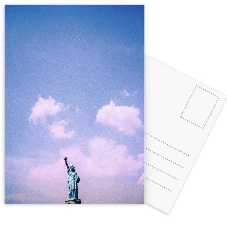 Free? cartes postales
