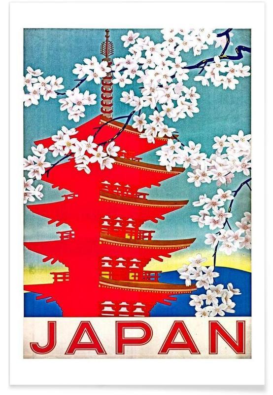 japan2 affiche
