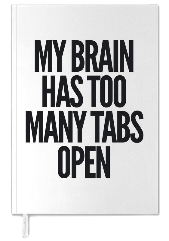 Brain -Terminplaner