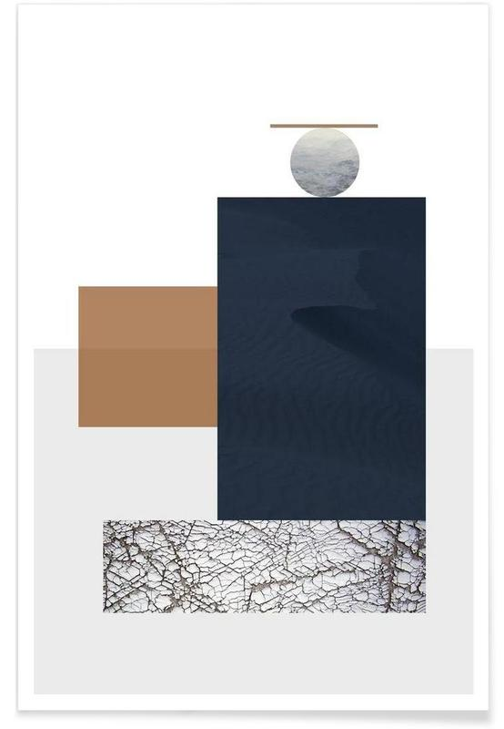 Iva 06 Poster