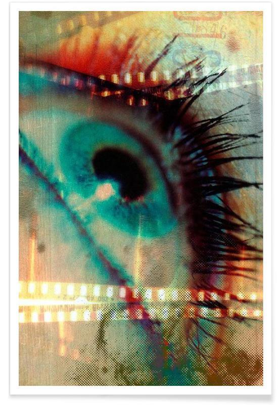 Movie -Poster