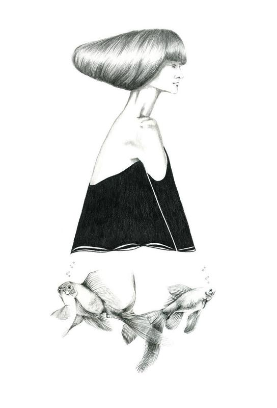 B1 Acrylic Print