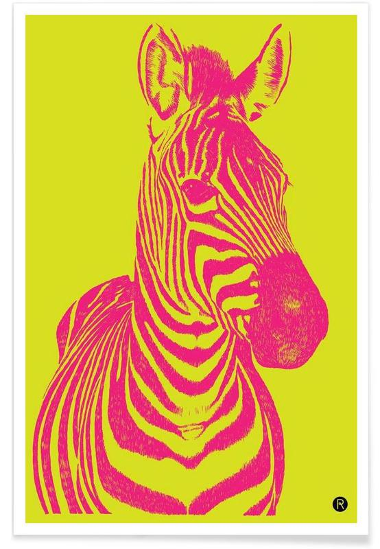 Respray -Poster