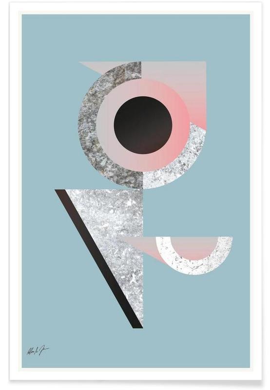 BAU2 Poster