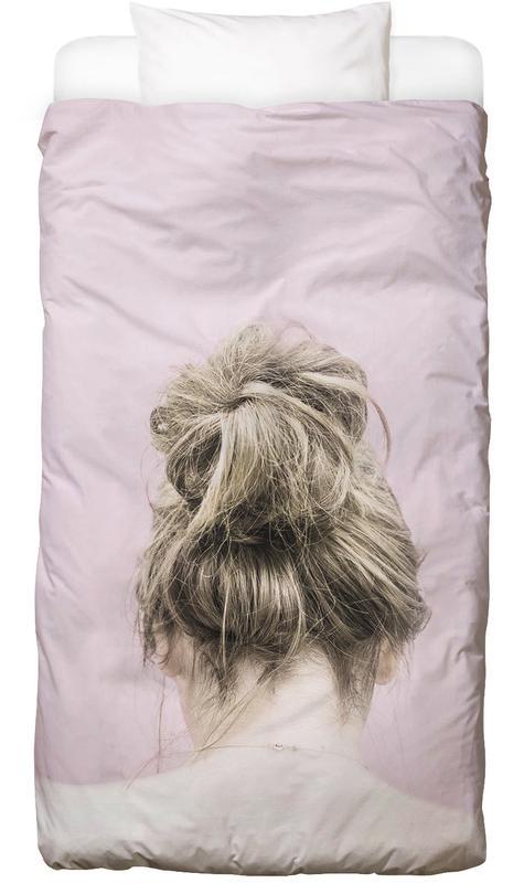 Francesca Bed Linen