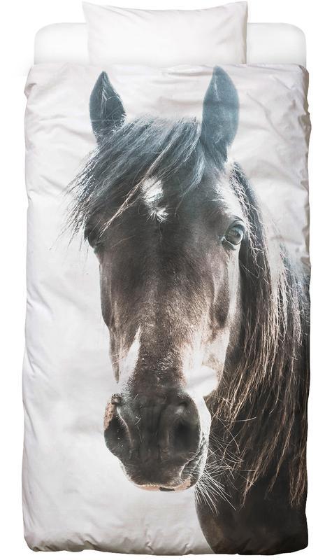 Horse Bed Linen