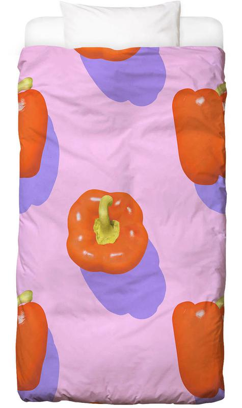 Fruit 18 Bed Linen