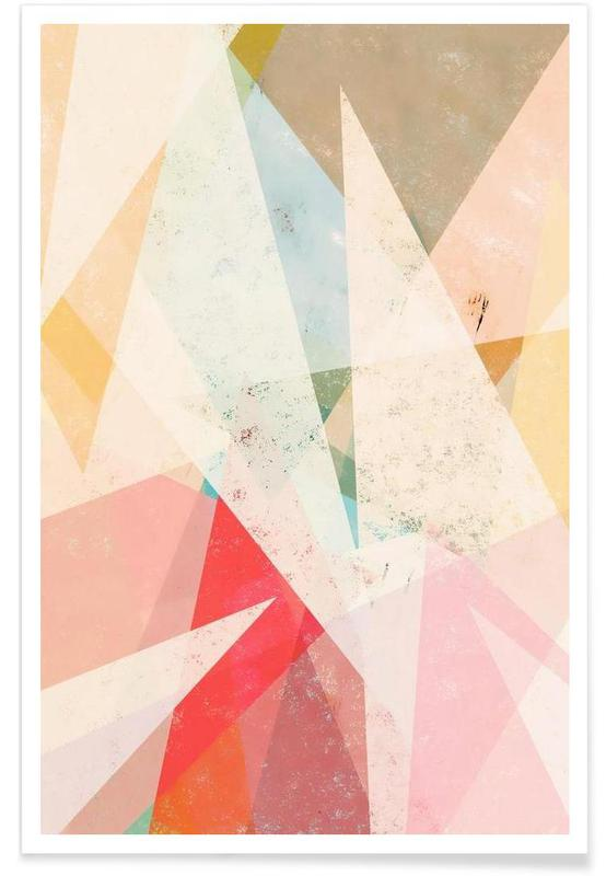 Vantage Point -Poster