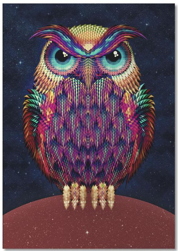 Owl 2 Notepad