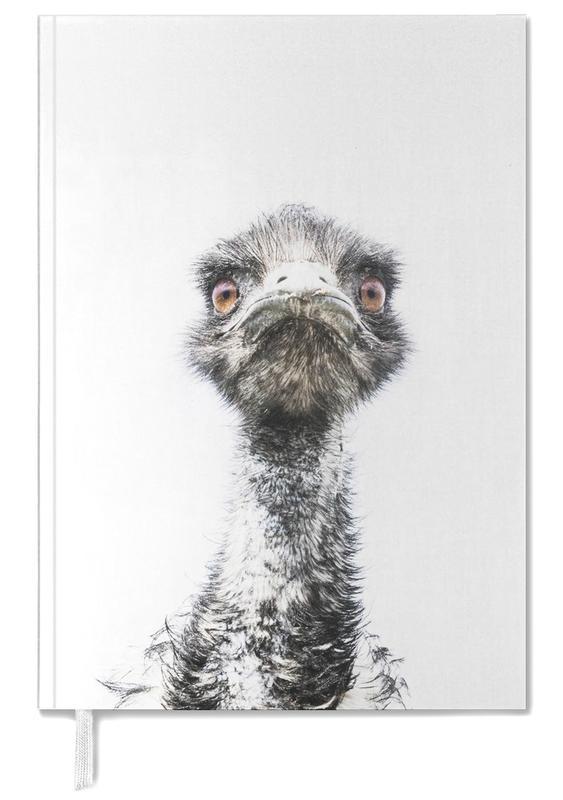 Emu agenda