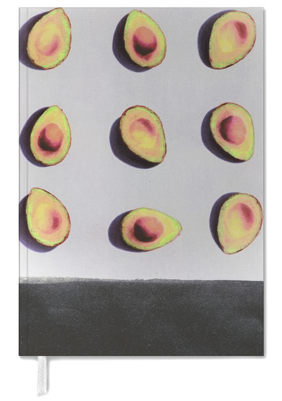 Fruit 2 -Terminplaner