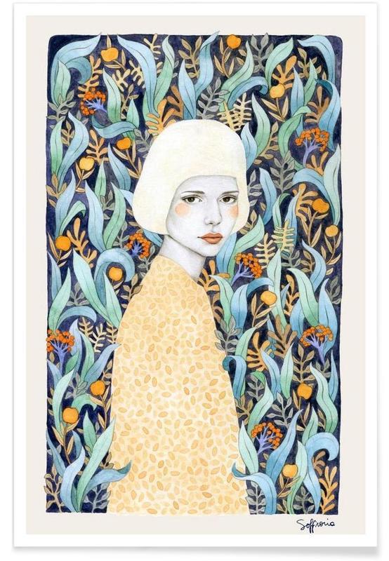 Emilia Plakat