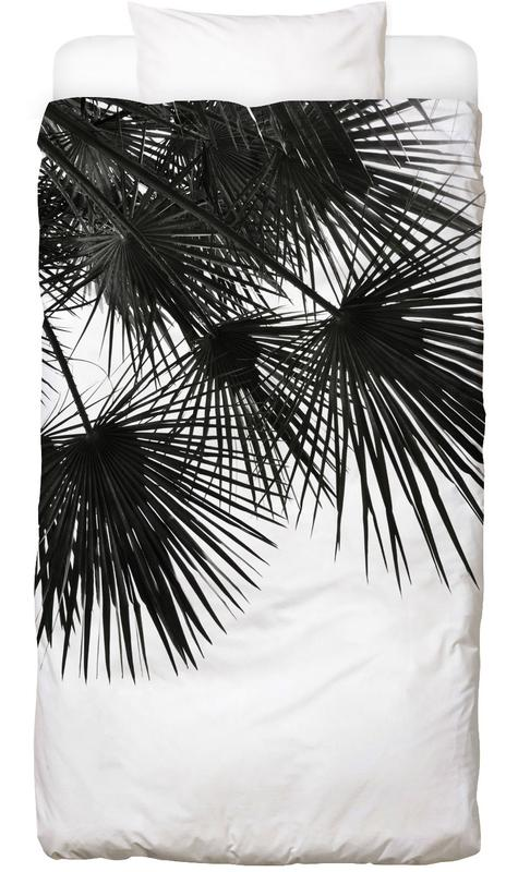 Endless Summer - Wind Bed Linen