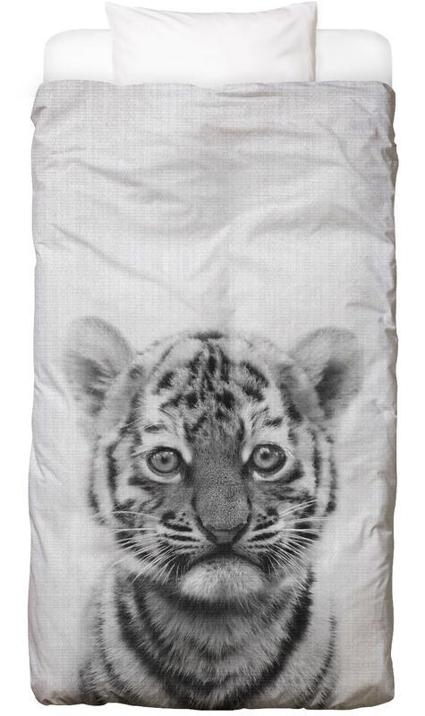 Print 43 Bed Linen