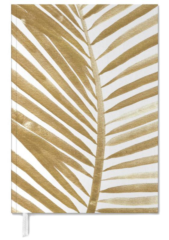 Palm I agenda