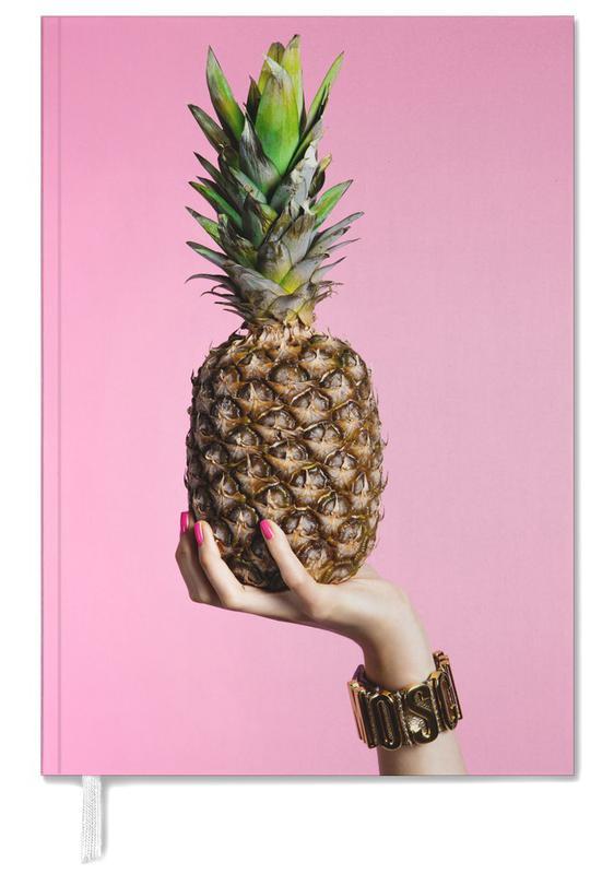 Pineapple agenda