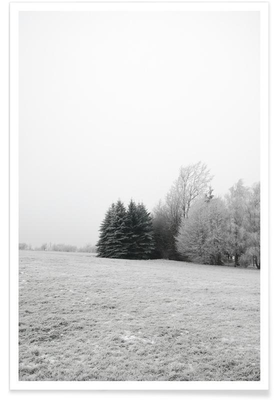 Winter Wonderland affiche