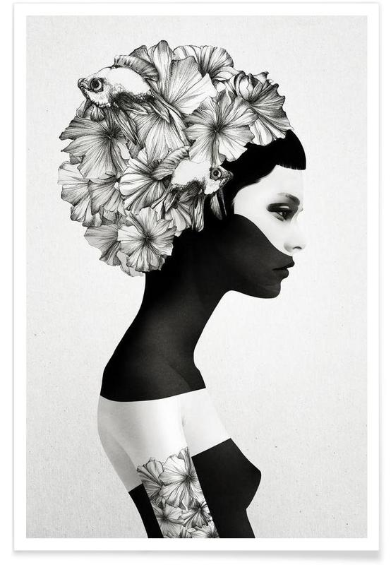 Marianna -Poster