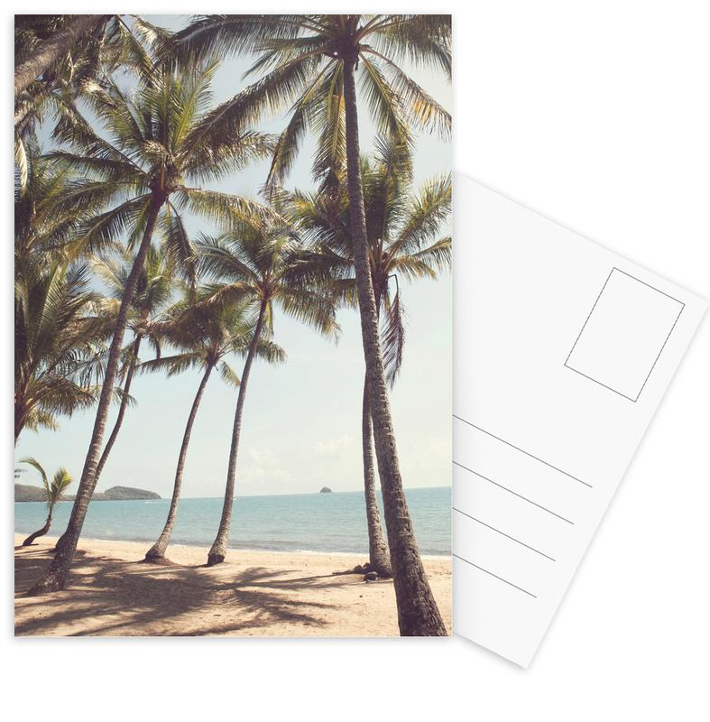 Palm Cove cartes postales