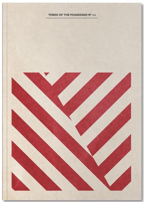 Sampler4-6 Notebook