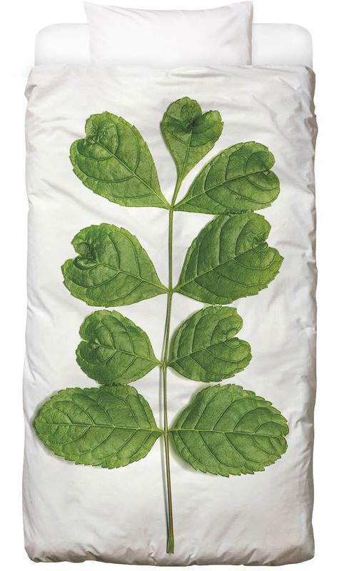 Heart IV Bed Linen