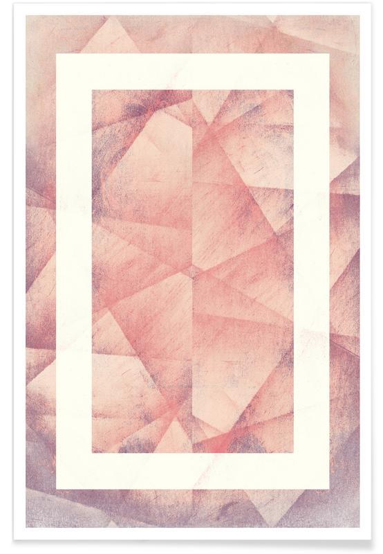 Folds Poster