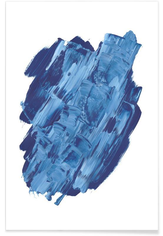 Mila 10 -Poster