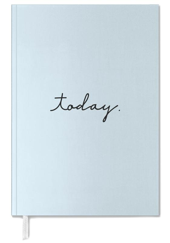 Today Personal Planner