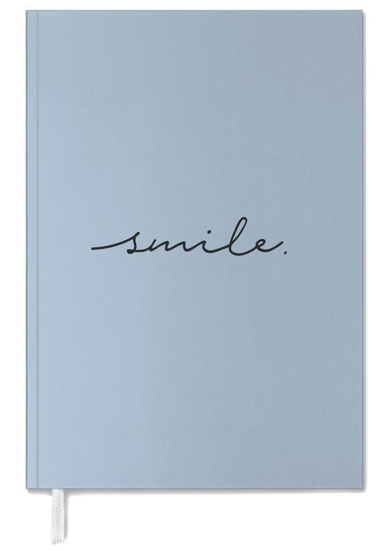 Smile -Terminplaner