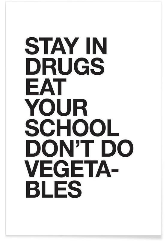 Fatherly Advice póster
