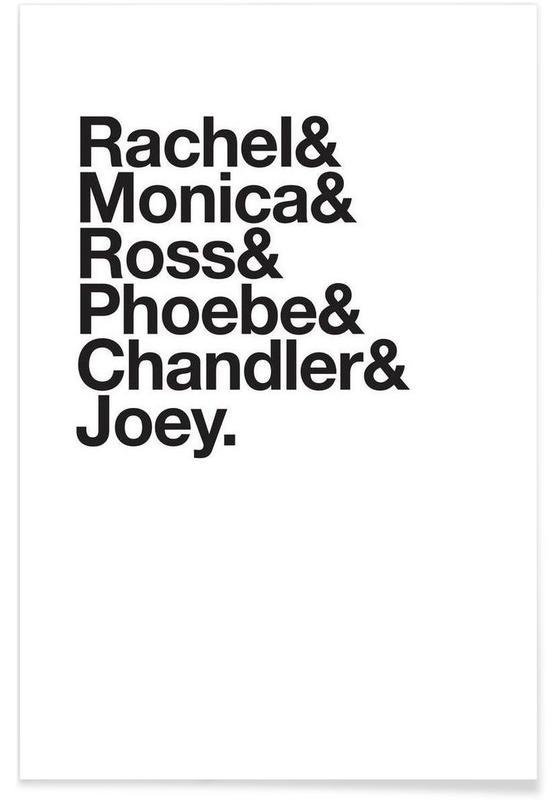 Just Friends póster