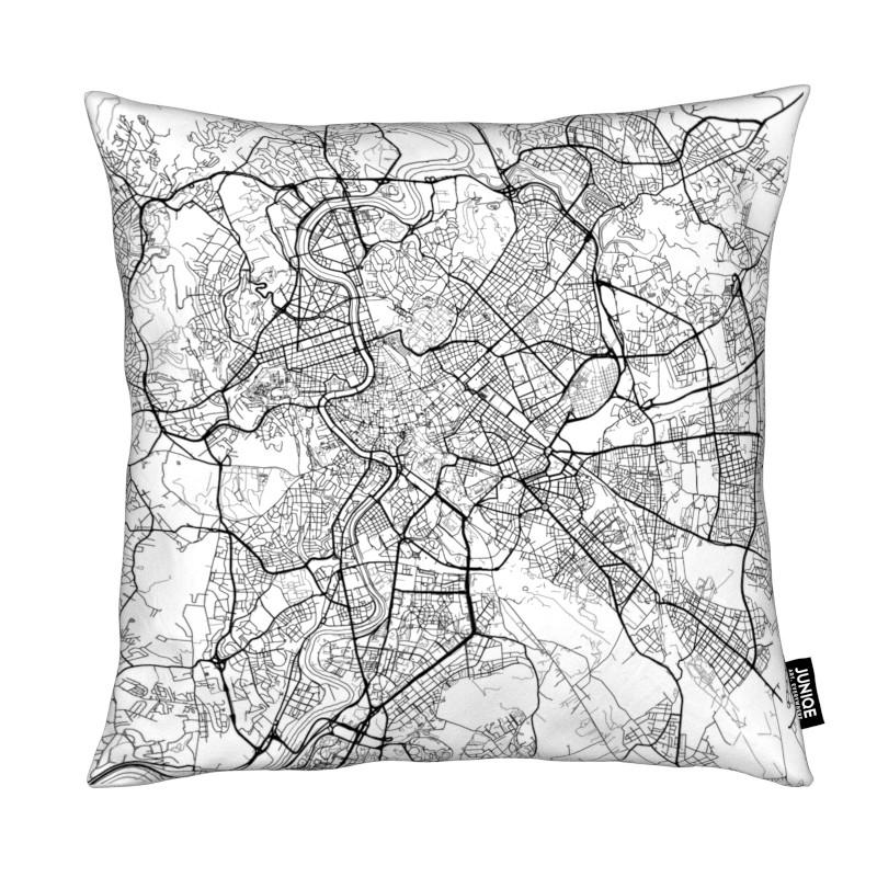 Rome Minimal coussin