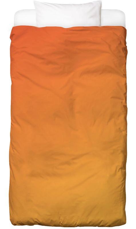 Morning #3 Bed Linen