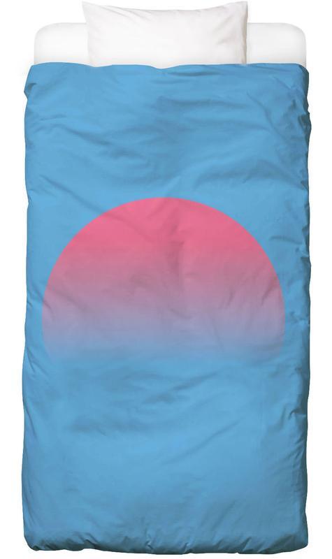 Sun #8 Bed Linen