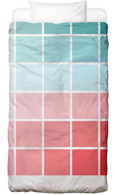 Bliss Bed Linen