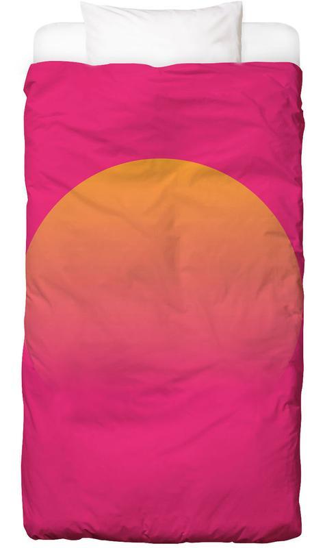 Heatwave #3 Bed Linen
