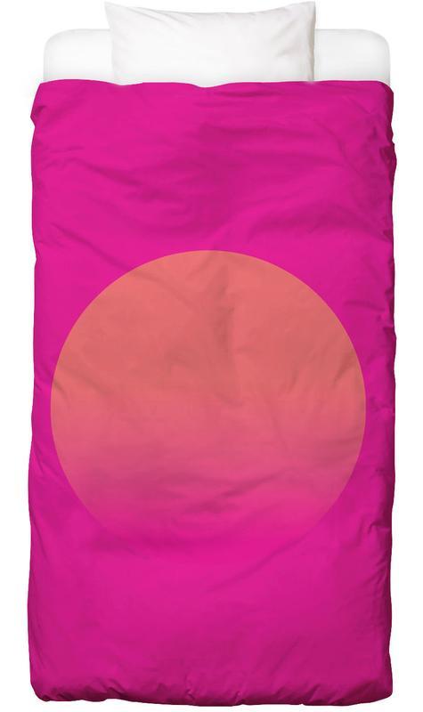 Sundown #9 Bed Linen