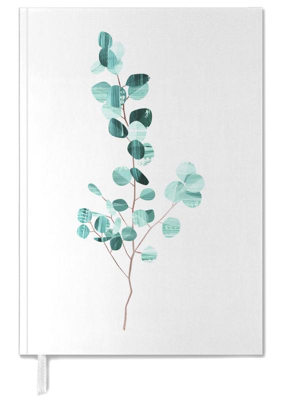 Eucalyptus -Terminplaner