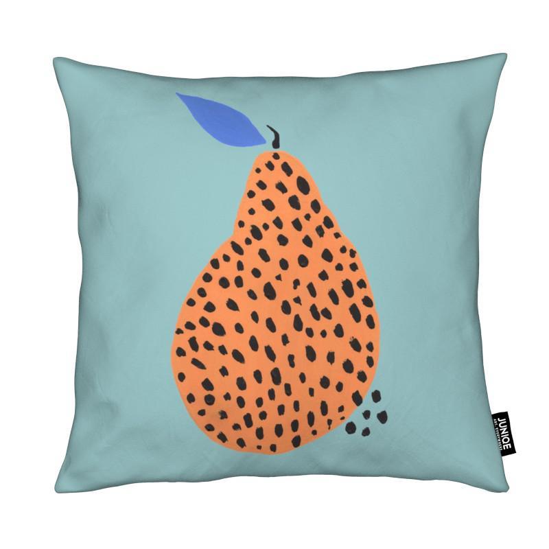 Joyful Fruits - Pear